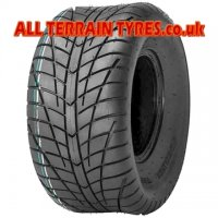 25x8.00-12 46N (6 Ply) Maxxis CST Stryder 'E' Marked