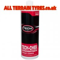 Tech 751 Concentrated Tyre Leak Detector (945ml)