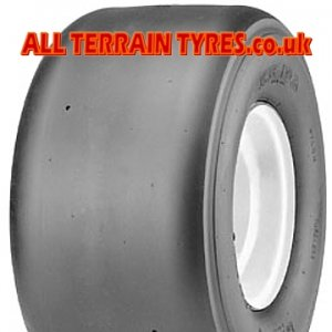 22x12.00-12 4 Ply OTR Smooth Tyre