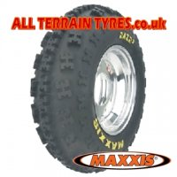 21x7.00-10 30J (6 Ply) Maxxis M933 Razr2 Front 'E' Marked
