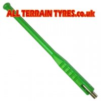 Tubeless Tyre Valve Pulling Tool For Alloy Wheels