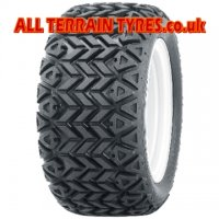 24x10.50-10 4 Ply Wanda P3026B All Trail (670kg)