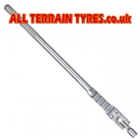 Tubeless Tyre Valve Pulling Tool