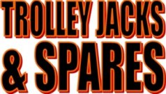 Trolley Jacks & Spares