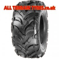 22x10.00-9 47F Wanda P341 Quad Tyre 'E' Marked