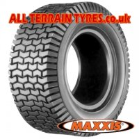 33x12.50-15 4 Ply Maxxis C165 Turf Tyre