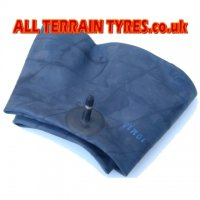 4.80/4.00-8 TR13 Heavy Duty Kenda Inner Tube