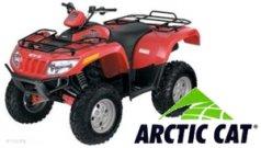 ATV & Quad Tyre Size Charts