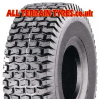 13x6.00-8 4 Ply Pillow Dia Turf Tyre