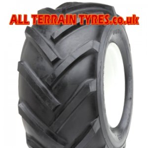26x12.00-12 4 Ply BKT TR315 Open Centre Tractor Tyre