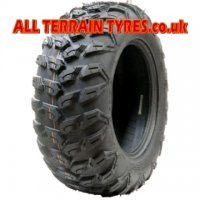 26x9.00R14 (225/65R14) 65J Wanda P3035 Multi Purpose Tyre 'E' Marked