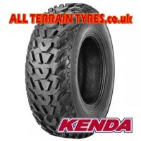 16x8.00-7 28F Kenda K530F Pathfinder 'E' Marked