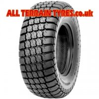 9.5-16 6 Ply Galaxy Mighty Mow Turf Tyre