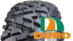 Duro Power Grip Di-2025