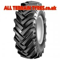 7.00-12 8 Ply BKT AS504 Implement Dumper Tyre