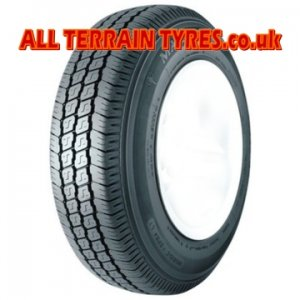 145-10 74N (4 Ply) High Speed Trailer Tyre