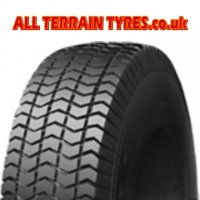 11.2-20 4 Ply Armour M-9 Turf Tyre